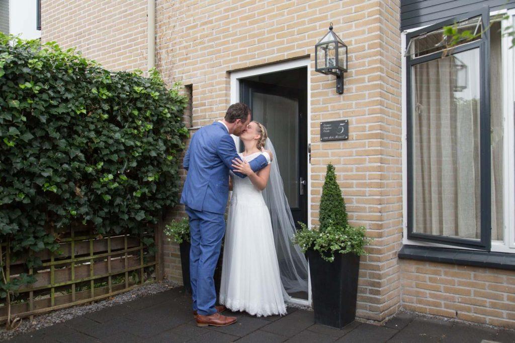 Barbara Vreekamp.nl   Bruidsreportages en portretten