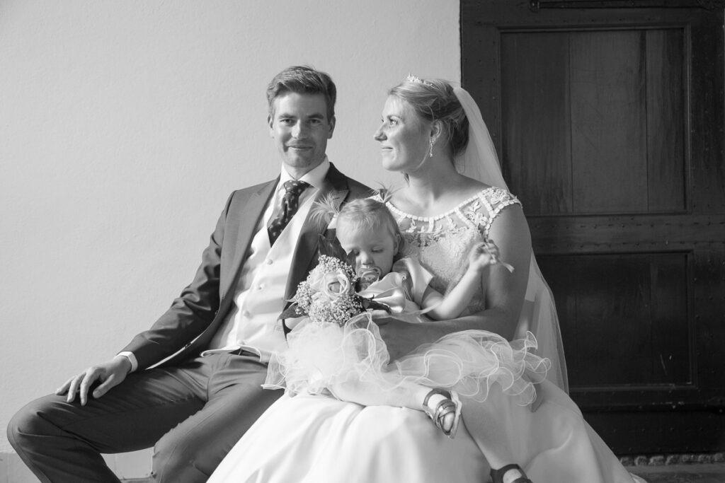 trouwen marienhof Amersfoort