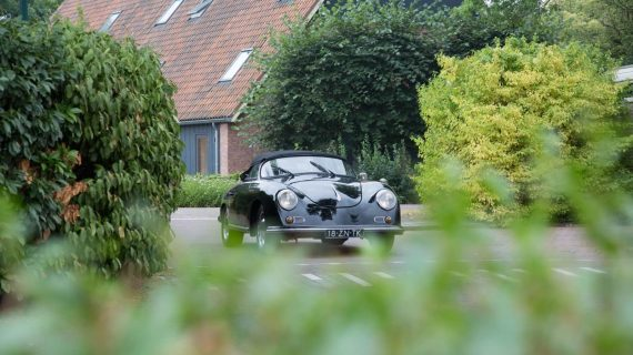 Bruidsfotografie Amersfoort Dutch Bizz (2)