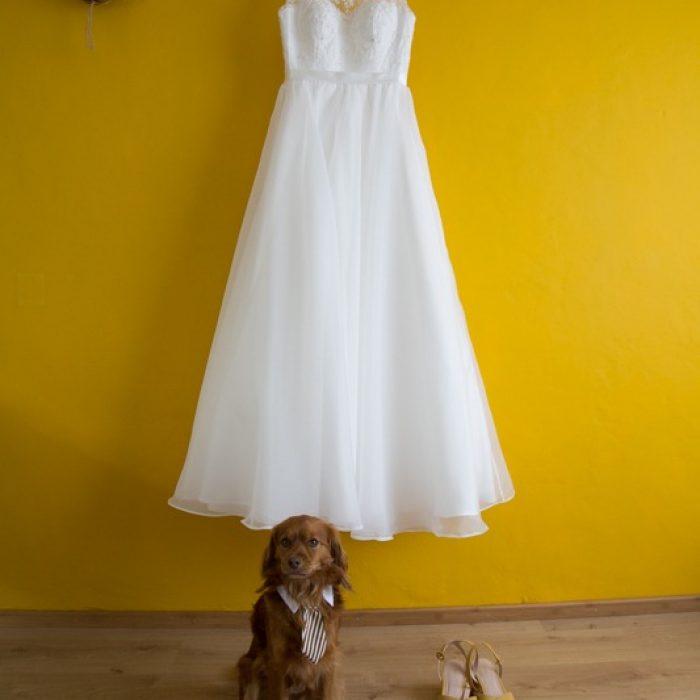 Bruidsfotografie-Beauforthuis-1