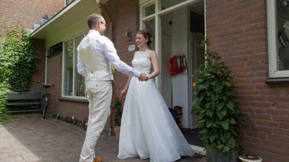 Bruidsfotografie-Beauforthuis-2