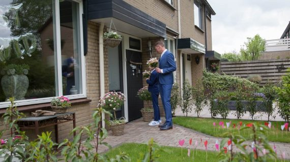 Bruidsfotografie Oranjerie Doorn (3)