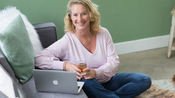 portfolio personal branding mindfulnesscoach (2) (Website)